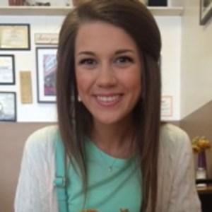 LeAnne Williams's Profile Photo