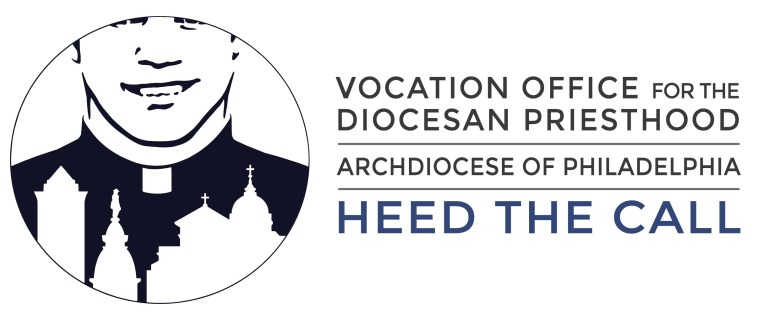 State of Vocations - Live Facebook Feed August 22 Thumbnail Image