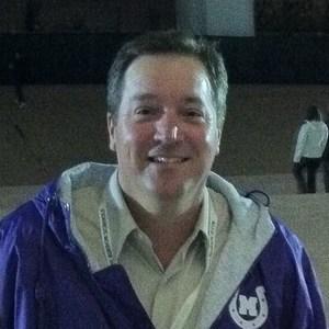 Chris Habecker's Profile Photo