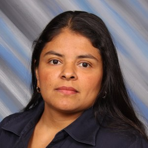 3rd Grade Teacher Norma L Contreras`s profile picture