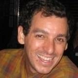 Nello Santillana's Profile Photo