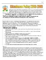 2008_August_Newsletter_pg_2.jpg