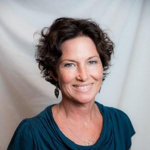 Julia Jones's Profile Photo