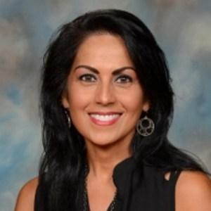 Rosie Phillips's Profile Photo