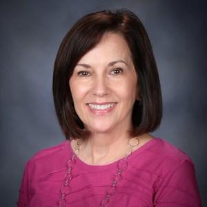 Debbie Scott's Profile Photo