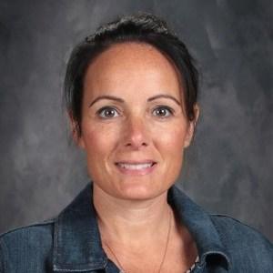 Traci Schilling's Profile Photo