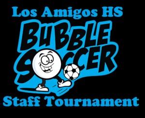 Bubble Soccer.png