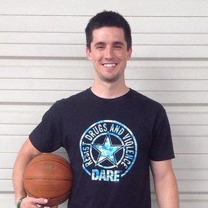 Jacob Ockerman's Profile Photo