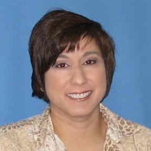 Bernice Brunell's Profile Photo