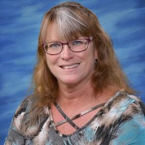 Beth Harville's Profile Photo