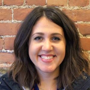 Hannah Marino's Profile Photo