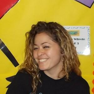 Siquem Feebles's Profile Photo