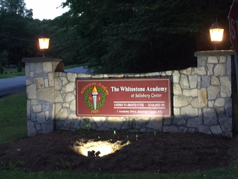 Did you know that Whitestone Academy now has two campuses? Featured Photo
