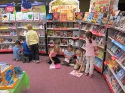 book-fair-2012-022-300x225.jpg