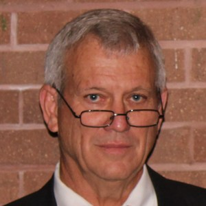 Keith Koonce's Profile Photo