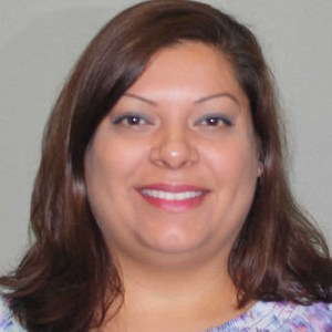 Stephanie Sandate's Profile Photo