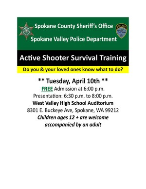 Active Shooter Survival Training.jpg