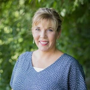 Amy Curle's Profile Photo