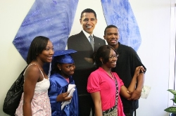 obama image.jpg
