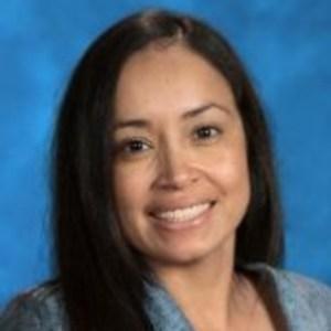 Zoila Sanchez's Profile Photo