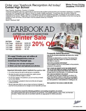 Senior Ad Promo.png