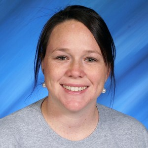 Kimber Prejean's Profile Photo
