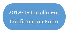 enrollment confirmation.JPG