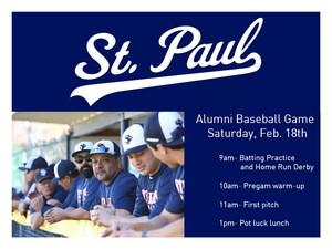 alumni baseball game.jpg