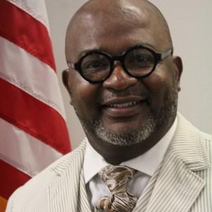 Tony Wade's Profile Photo