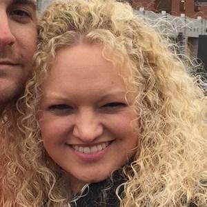 Shonda Bourn's Profile Photo