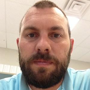 Trevor Vadas's Profile Photo