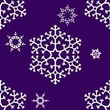 purple design 1.jpeg