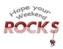 weekend rocks.jpg