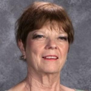 Marsha Hamrick's Profile Photo
