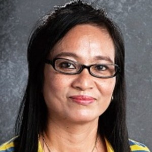 Rosanna Poelvoorde's Profile Photo