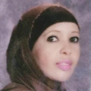 Fardusa Sharif's Profile Photo