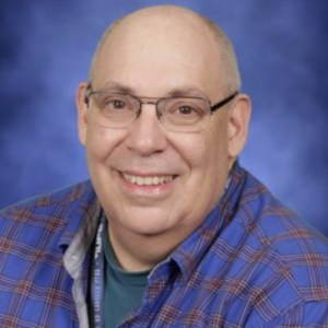 Harrison Randolph's Profile Photo