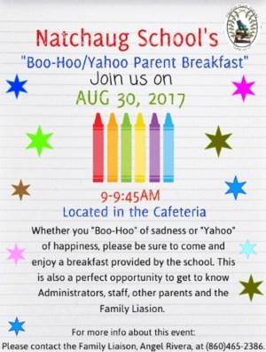 Yahoo breakfast Eng.PNG