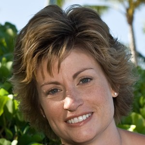 Jennifer Cannaris's Profile Photo