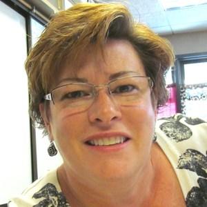 Celeste Deal's Profile Photo