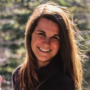 Kaci Calton's Profile Photo