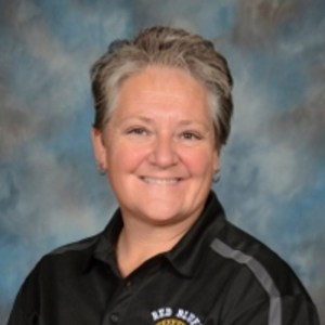 Rochelle Barajas's Profile Photo