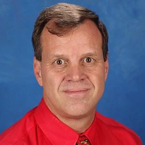 Bob Sinnett's Profile Photo