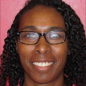 Toni Cherry's Profile Photo