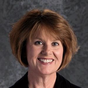 Julia Ericson's Profile Photo