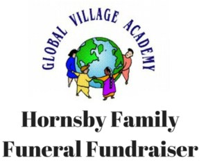 Hornsby Family Funeral Fundraiser
