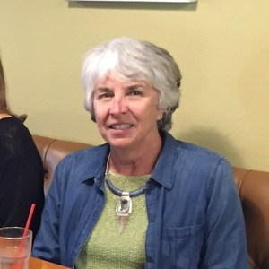 Susie Fenton's Profile Photo