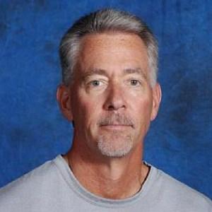 Joe Orzechowski's Profile Photo