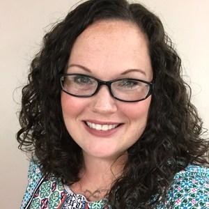 Patti James's Profile Photo