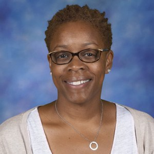 Bridgette Tucker's Profile Photo